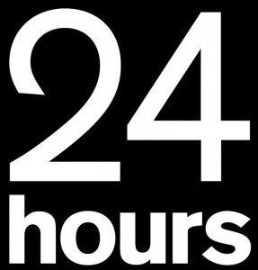 24_valandos